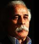 جلال الدین معیریان مسیر ایرانی