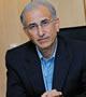 محمد حسین ماندگار - مسیر ایرانی