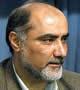 منوچهر محمدی مسیر ایرانی