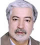 محمدرضا هاشمی گلپایگانی - مسیر ایرانی
