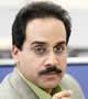 محمد نظری - مسیر ایرانی