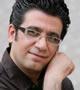 رضا رشیدپور - مسیر ایرانی