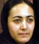 سحر غم خوار مسیر ایرانی