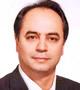 دکتر صالحی  مسیر ایرانی