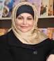 ساناز مینایی - مسیر ایرانی