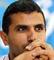عبدالمحمد شعرانی - مسیر ایرانی