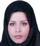 شیدا باسمه چی مسیر ایرانی