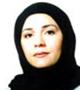 سیمین آزادی مسیر ایرانی