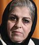 فرشته طائرپور مسیر ایرانی